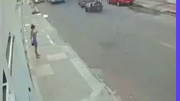WCGW Totally Deserved !